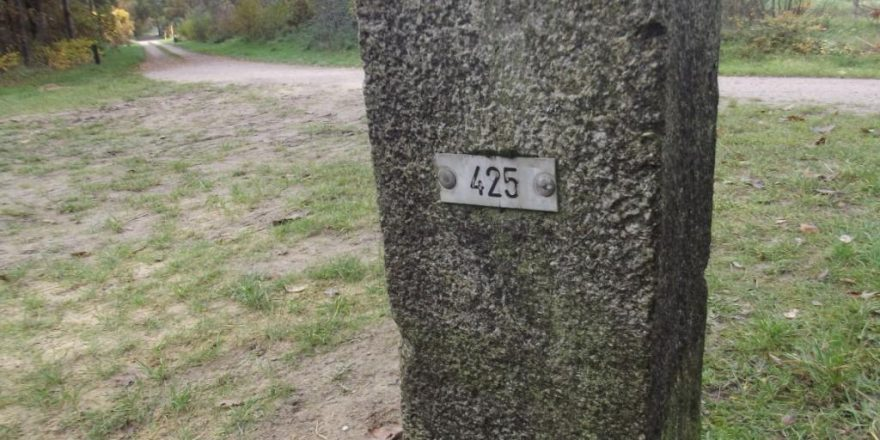 425-1024x768